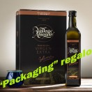 Glass Bottled 75cl - Box 6 pcs